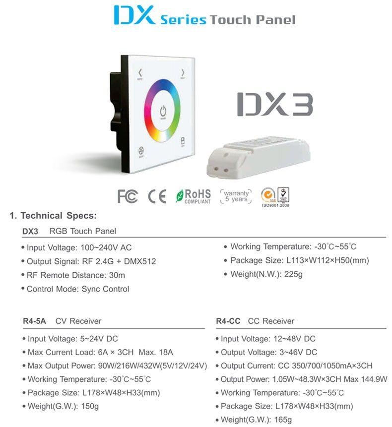 DX3_01