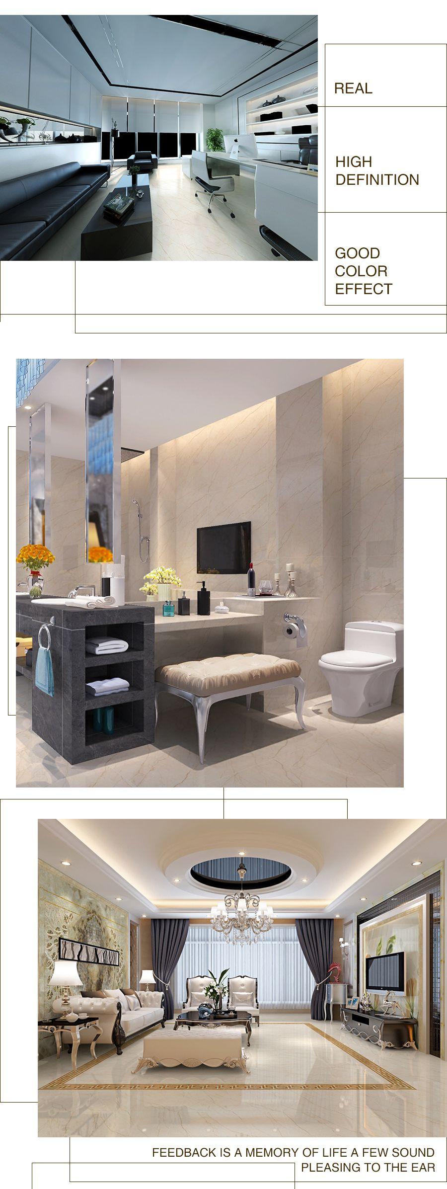 fliesen dicke finest fr innen und auen with fliesen dicke simple osbjpg with fliesen dicke. Black Bedroom Furniture Sets. Home Design Ideas