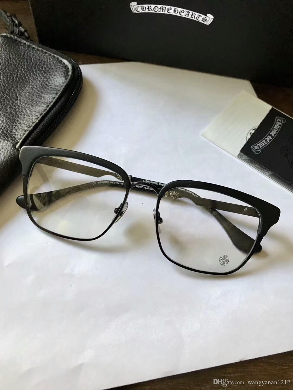 Tolle Designer Brille Rahmen Für Frauen Bilder - Benutzerdefinierte ...