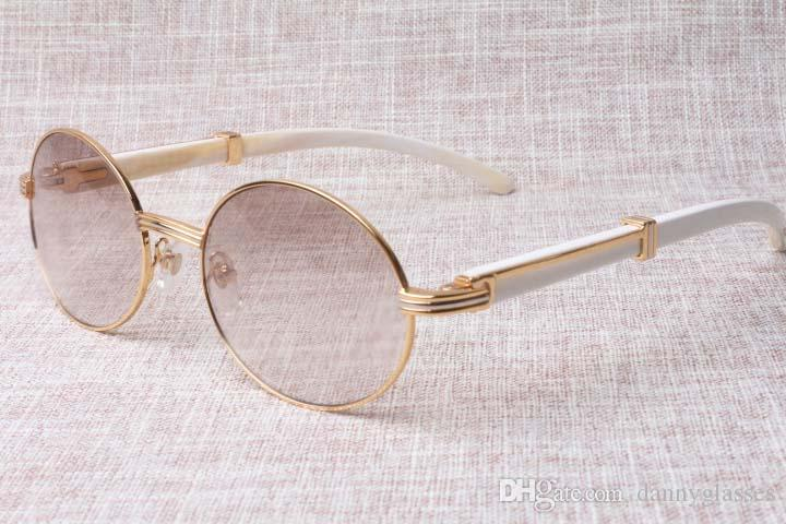 Size: The And Fashion Best Sunglasses 7550178 Ladies Sunglasses White Trends Sunglasses For Original Latest Men 2019 57-22-135 Angle Wbcel