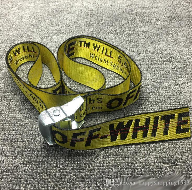 Kate Kasin Donna cintura vintage chiusura con bottoni cintura larga elastica borchie piatte decorate