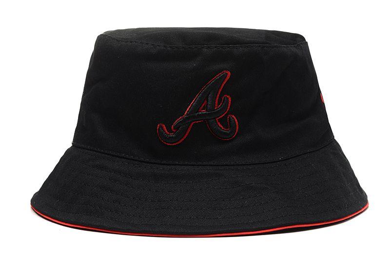 Summer Simple Baseball Team Bucket Hats Mens Womens Stripe Camo Fishing Hats Sun Outdoor Travel Caps