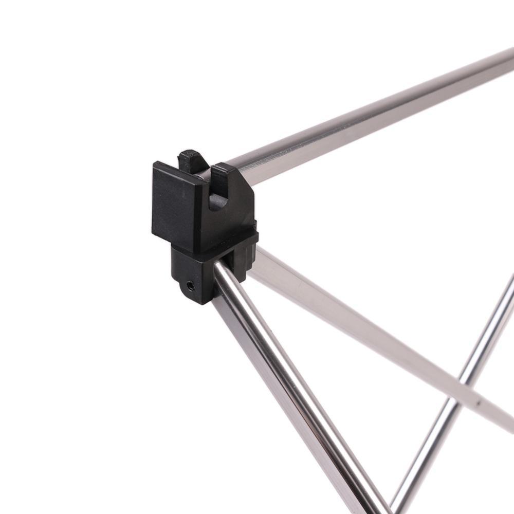 Portable Foldable Aluminium Alloy Ultralight Folding Table 1700533002_7