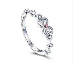 anel de senhora de diamante todo o tamanho (yt-jd) netert