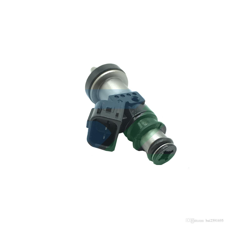 Iniettori Di Carburante Per Suzuki Gsxr600 1000 Hayabusa Gsx1300 1571024F00 IT