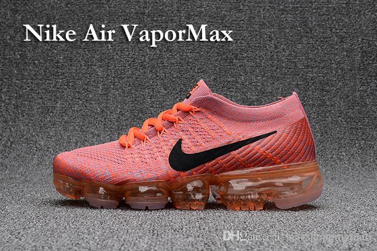Cheap Nike Air Max Tailwind 8 1, Cheap Nike Shipped Free at Zappos