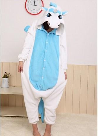 DB23431 Unicorn onesie-1