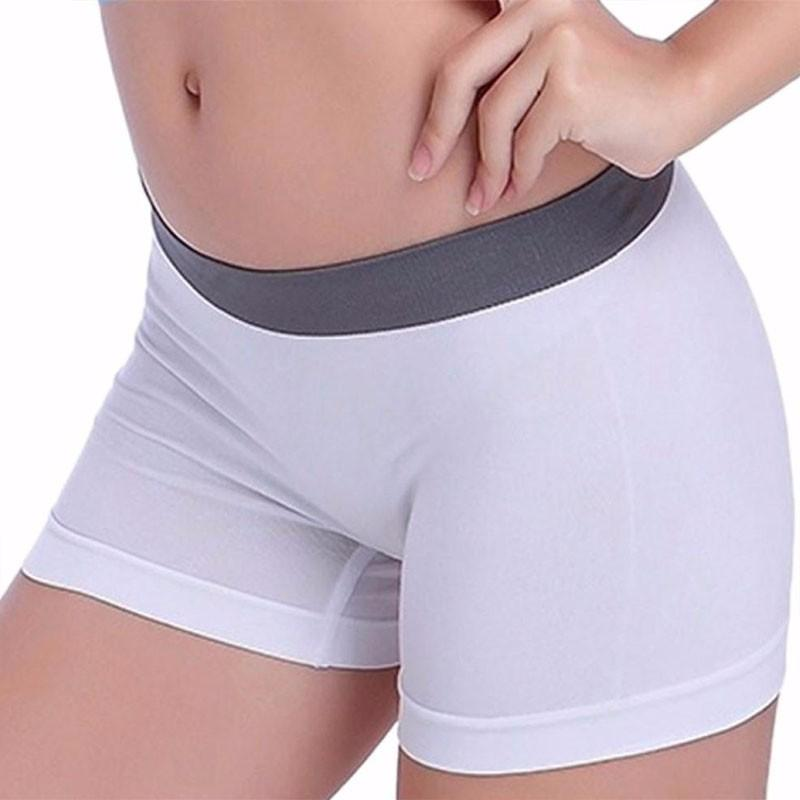 Jimshop-Vestideo-Hot-Sell-Brand-Shorts-Women-s-Candy-Colors-Solid-Sportswear-Shorts-Casual-Fashion-Female3