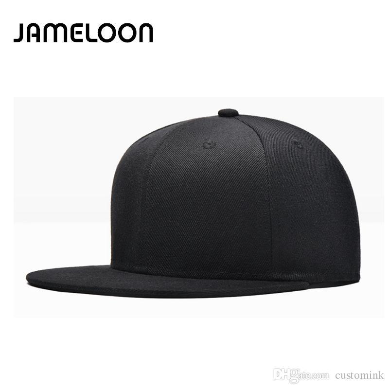 cappelli di snapback cappelli di snapback all'ingrosso hip-hop misura cappelli economici per le donne degli uomini gorras cappelli curvo del bordo di protezione di danno