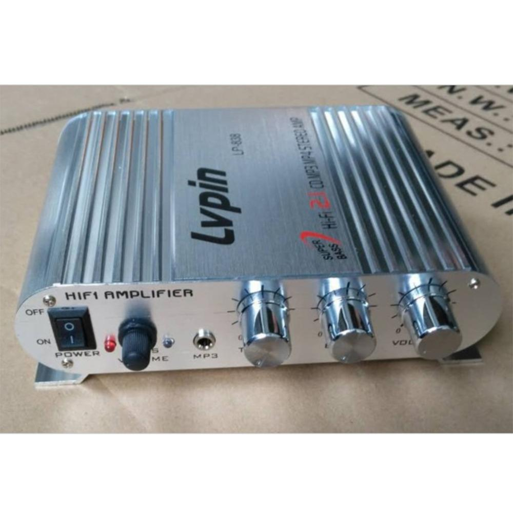 ZC60500-D-200-1