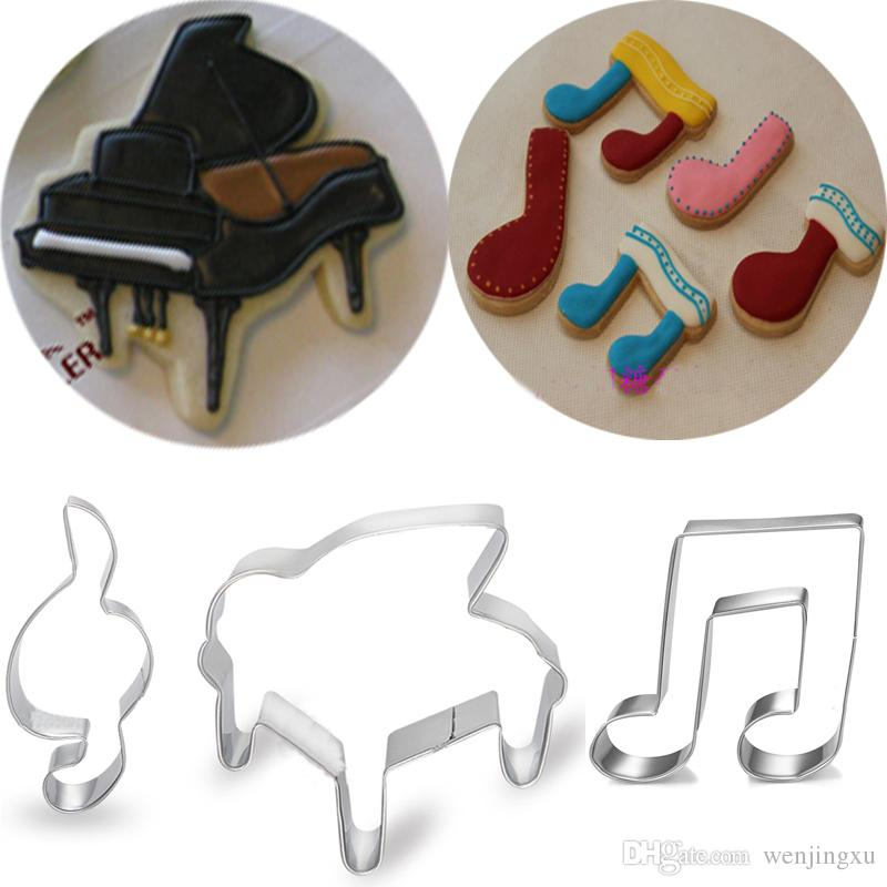 Superb 2019 Piano Cookie Cutters Notes Fondant Cake Toppers Music Metal Sandwich Cutter Set Cake Decorating Tools From Wenjingxu 4 53 Dhgate Com Alphanode Cool Chair Designs And Ideas Alphanodeonline