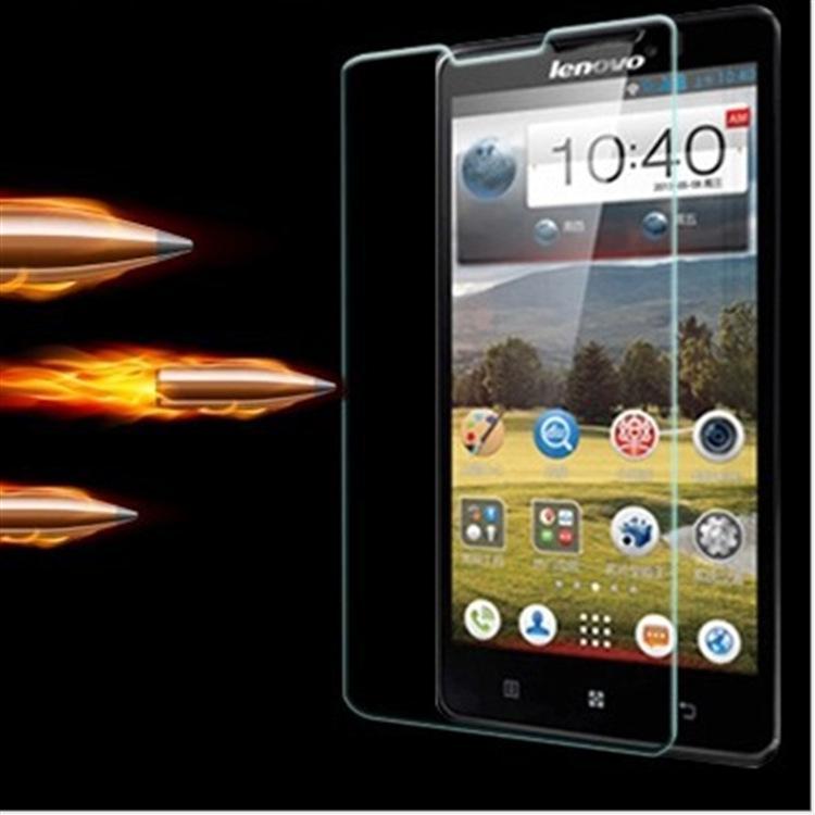 Tempered Glass For Lenovo K3 K4 K5 K6 Note Power S60 S580 S90 Vibe Z90 P1 P1M A2010 P2 K5 Plus A1010a20 A1000 Zuk Z2 Pro Case