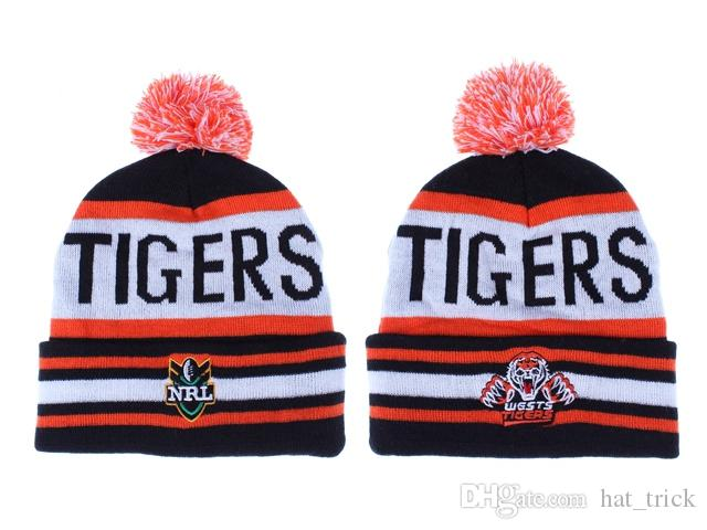 90494b3ce67 ... closeout nrl teams beanie hat south sydney rabbitohs beanies wholesale  knit sports hats online for sale