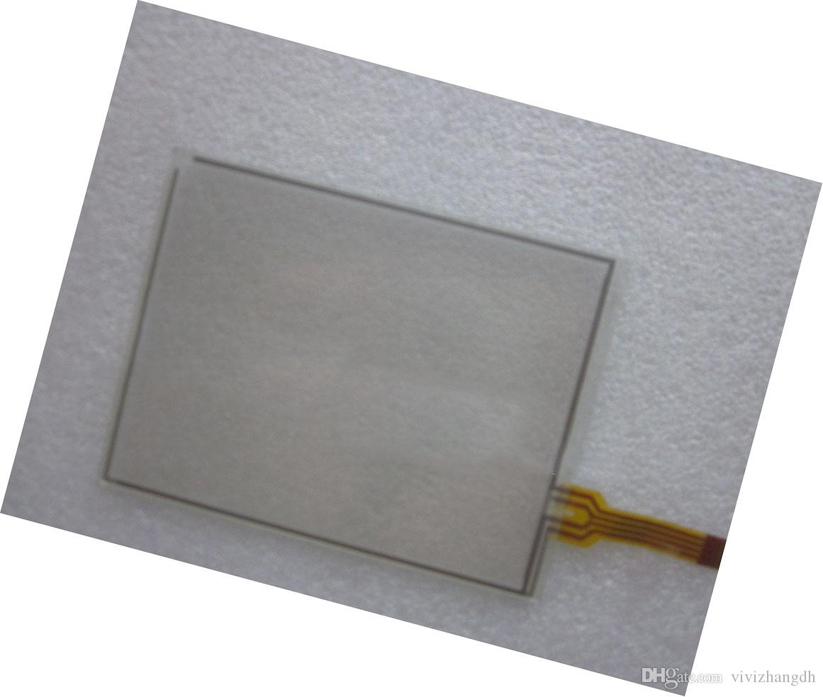 Nuova riparazione in vetro Touch Screen AGP3400-T1-D24-M Spedizione veloce