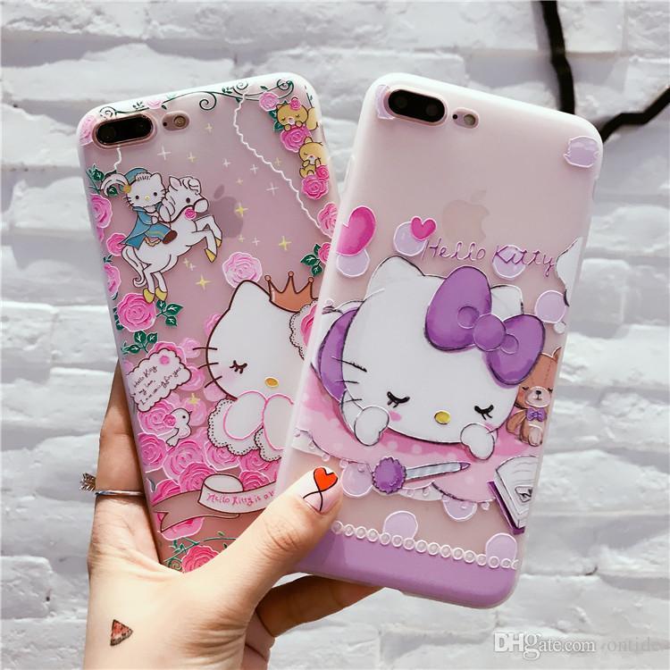iphone 8 case fancy