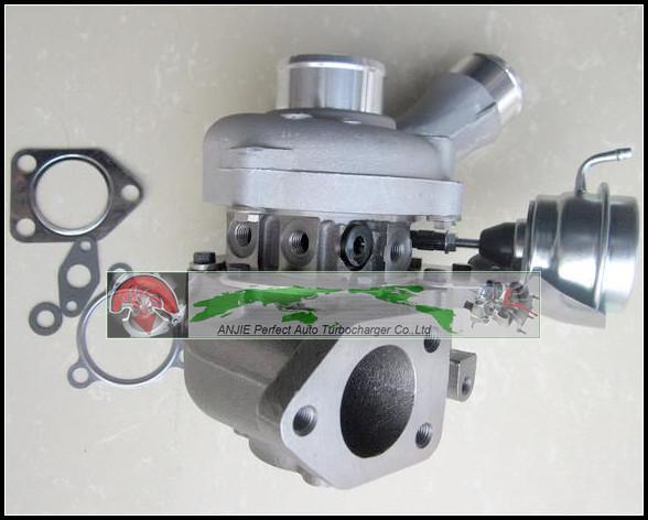Turbo For KIA Sorento Hyundai 2001-2006 2.5L CRDi D4CB 170HP BV43 28200-4A470 53039880122 53039880144 Turbocharger (1)