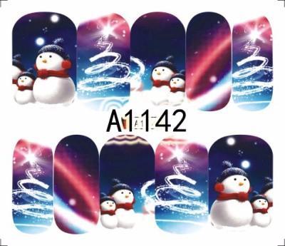 A1142