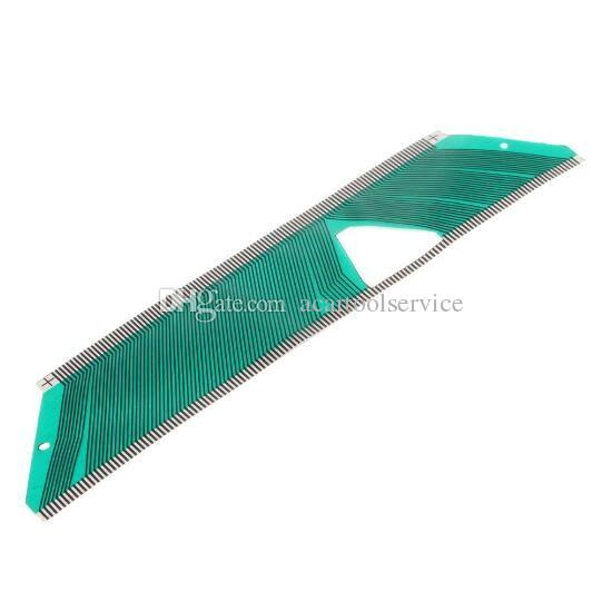 SAAB SID1 SID 1 الشريط الكابل الأخضر اللون بكسل أداة إصلاح الفشل 5pcs / lot الحرة الشحن