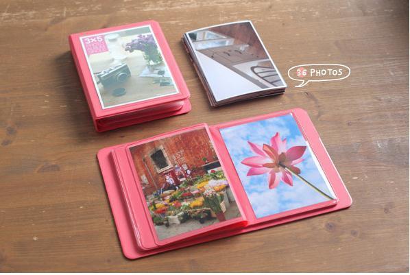 Acheter Nouvelle Arrivée Livraison Gratuite Mini Taille Polaroid Album  Photo Pour Instax Mini Film Taille Albums Photo De  15.88 Du Laowang1769    DHgate.Com a9076565e42d