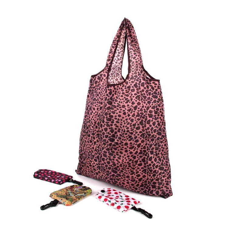 Новые хозяйственные сумки рюкзаки для подростков школьные для девочек картинки
