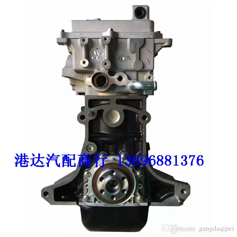 2019 Providing Manual Transmission Gearbox For Diesel Engine Hand Wave Box  For TOYOTA 1KD 1KZ From Japan From Gangdaqipei, $1025 13 | DHgate Com