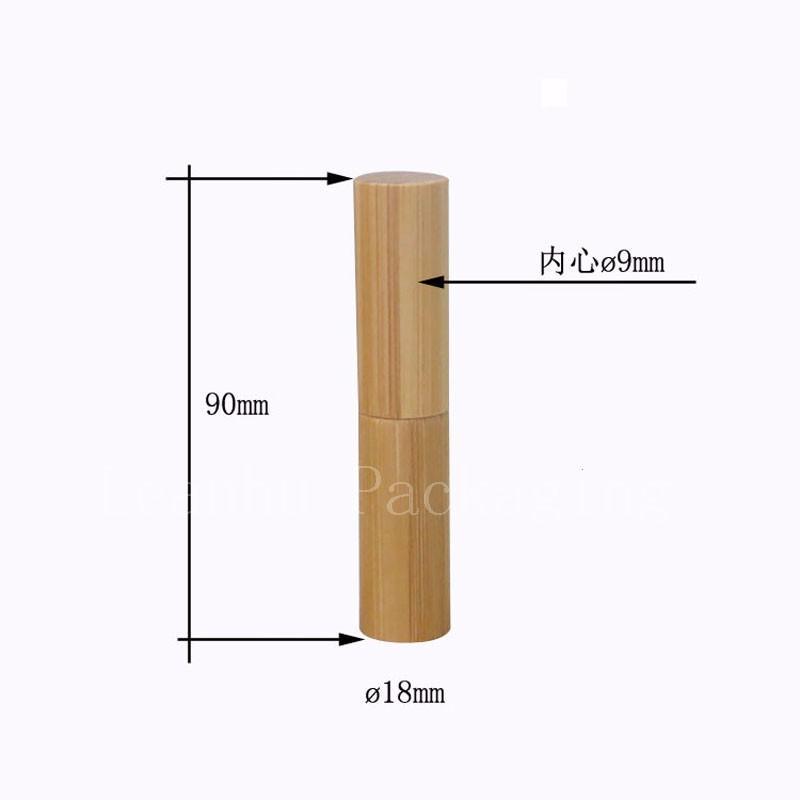 4g bamboo tube (2)
