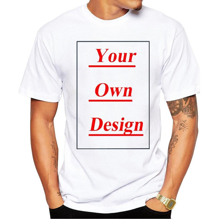Design your t shirt cheap - At Creative Drop Printing We Hold Ourselves To The Highest Product Quality Standards In The Industry And Our Apparel Products Are No Exception Tshirt Are