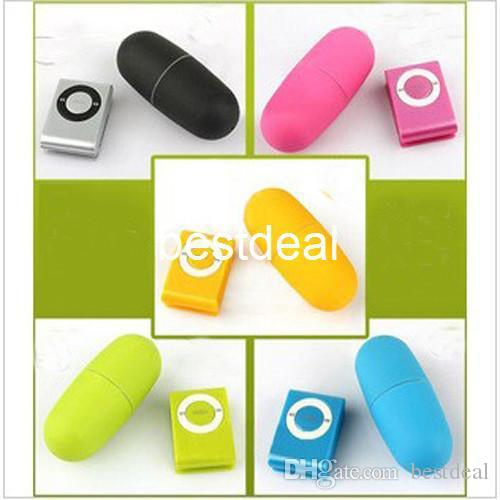 (2 unids = 1 remoto +1 huevo) 20 velocidades Control remoto inalámbrico Vibrador Salto Huevo Vibrador inalámbrico Productos de vibrador para adultos Juguetes sexuales para mujeres