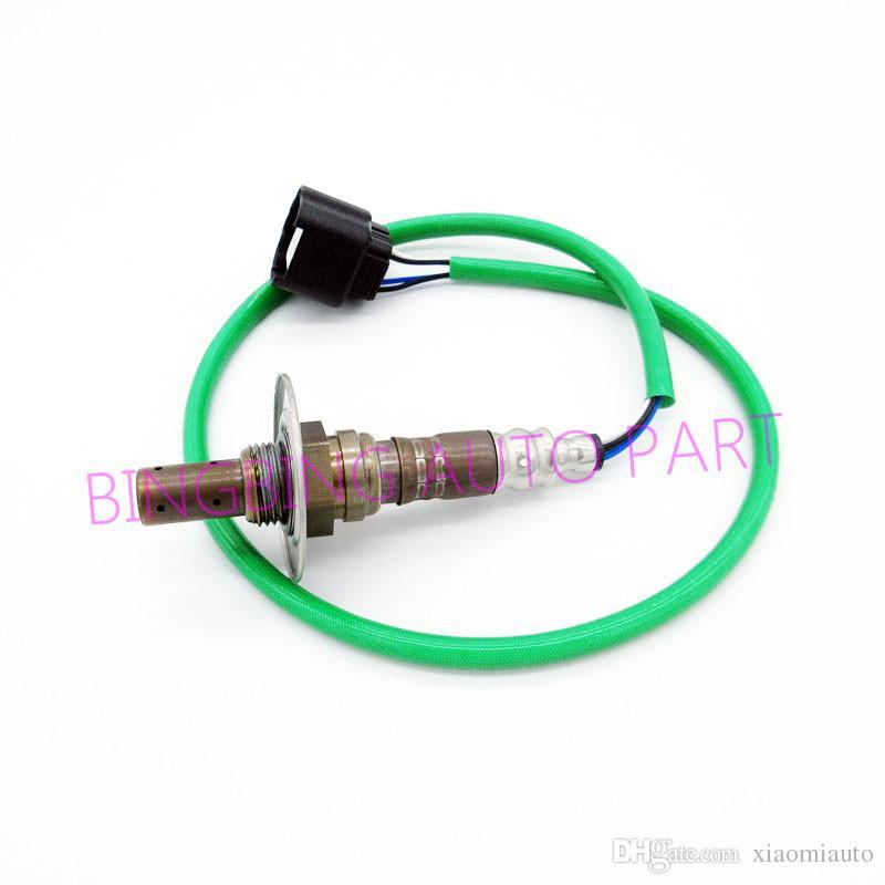 Ricambi auto Sonda lambda OEM 22641-AA381 Sensore di ossigeno 192400-2120 per legacy Outback B13 Forester S11 Impreza