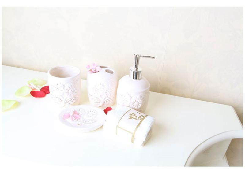 bathroom set (3)