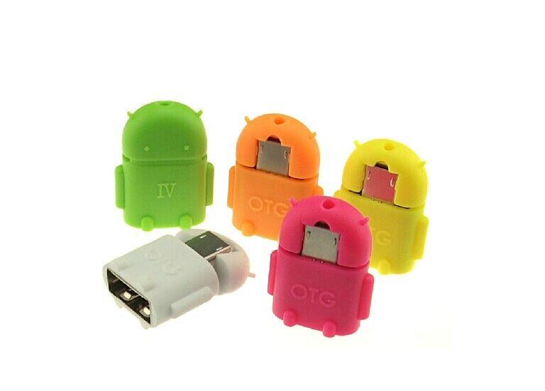 mini micro usb adapter