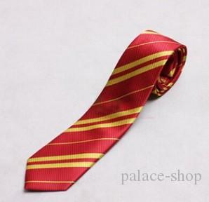 Оптовая низкая цена 3 шт. Больше цвета полноценный мужской галстук; галстук; колье; neckcloth; neckwear (3.7) thtry