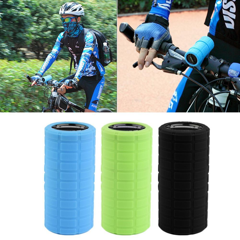 Best Price for Portable Mini bicycle Speaker Bluetooth Wireless Speaker Subwoofer Speaker