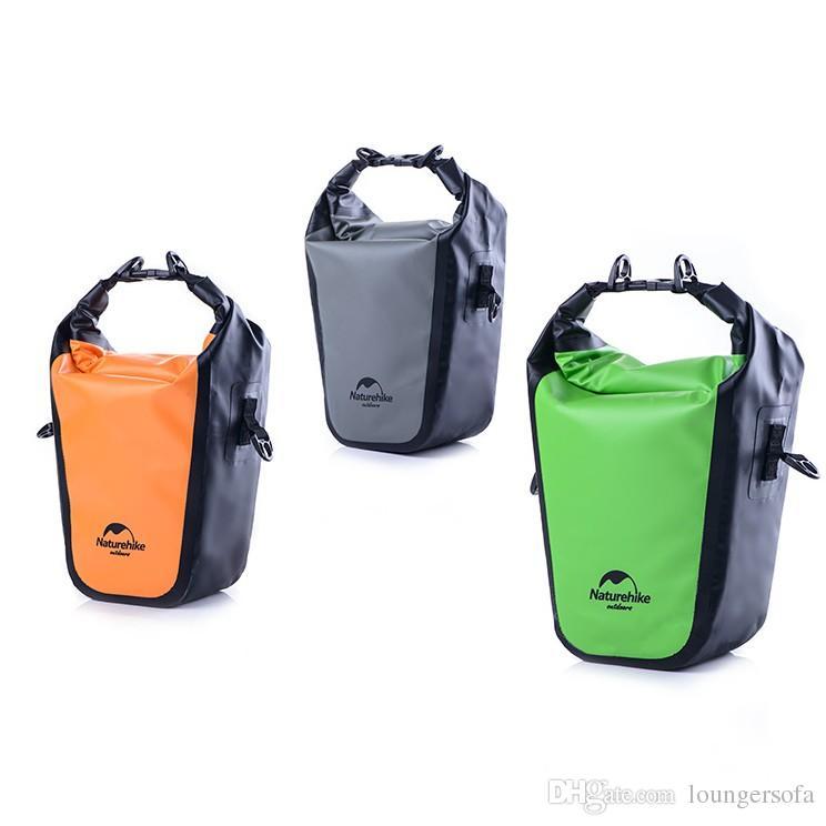 Full Waterproof Camera Bag Dry for DSLR Camera Shoulder Bags Case for Sepside Photography Rain Proof Sand Cover 72fn J1