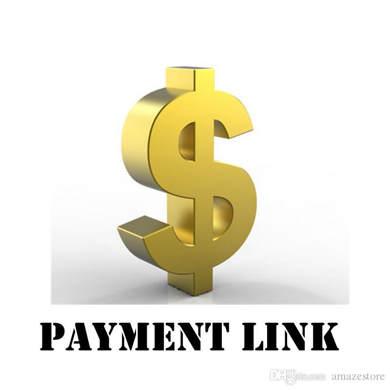 Link speciale per cavi cellulari Cavi di pagamento Elettronica Cabuto Caso Fast Ship Tariffe da Amazosi