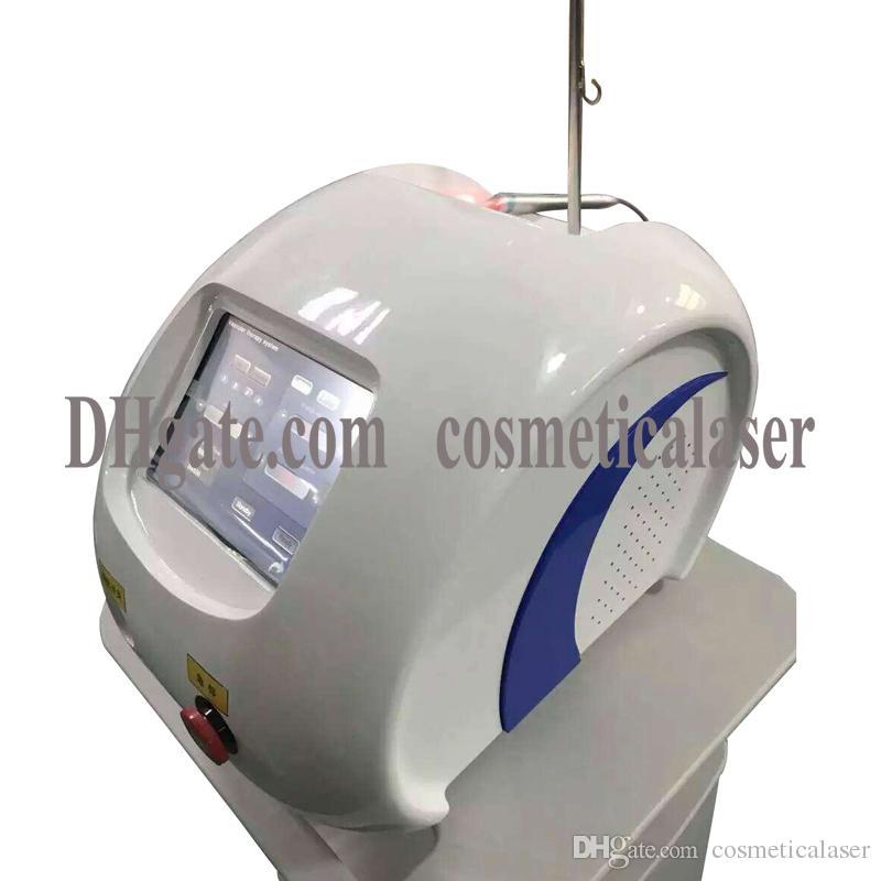 980nm neuer Diodenlaser Gefäßentfernung / Laserdiode 980nm / Spinnenentfernung 980nm medizinischer Laser