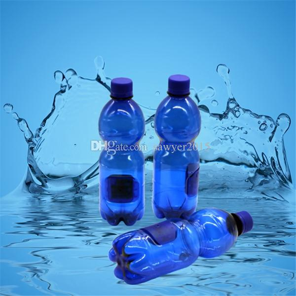 Water bottle pinhole Camera HD 1080P Bottle mini DV DVR Water cup Mini camcorder Home Security Video Recorder