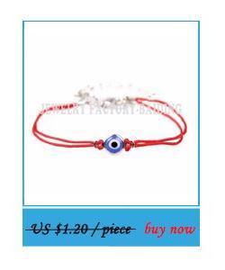 evil-eye-bracelets_06
