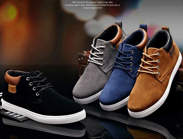 mens casual flat shoes, OFF 77%,Buy!