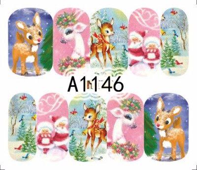 A1146