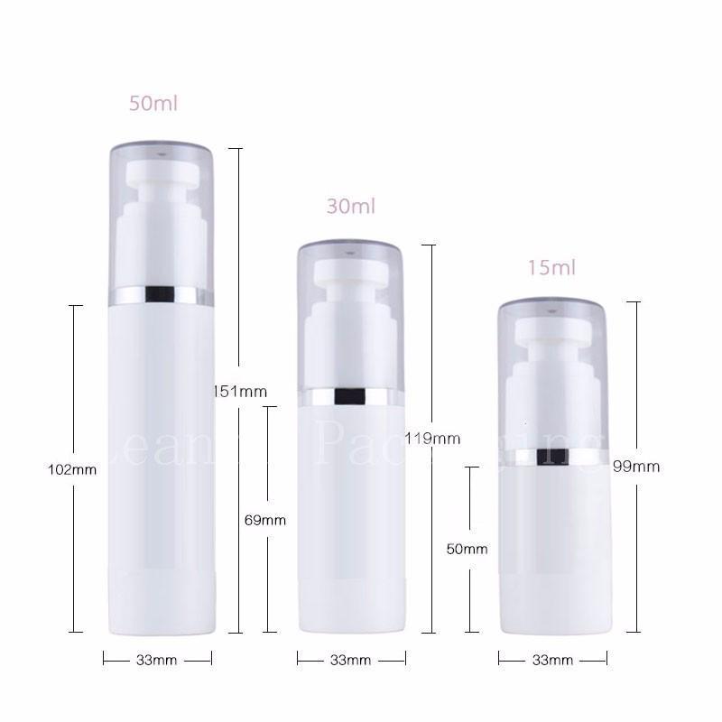 15ml,30ml,50ml-airless-bottle-(2)