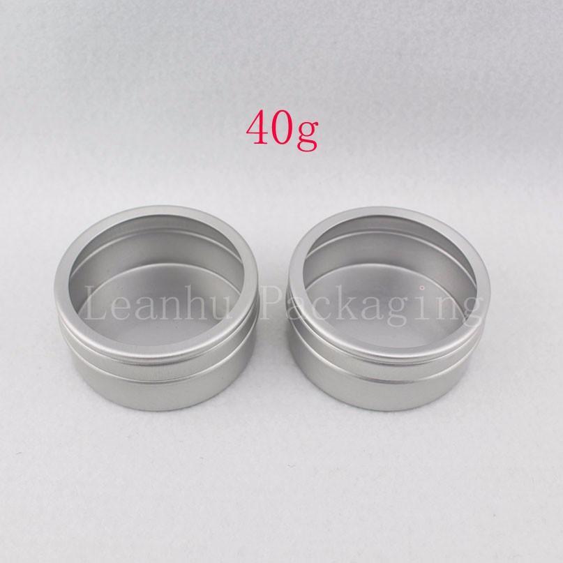 40g-aluminum-jar-with-window-lids-(1)