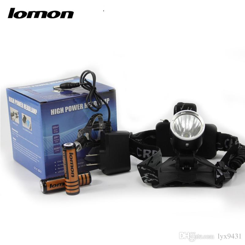 Zoomable LED Headlamp CREE XPE 5000 Lumens Super Bright Light Zoom Bike Headlight Flash light Rechargeable Battery High Power LED Torch Hot