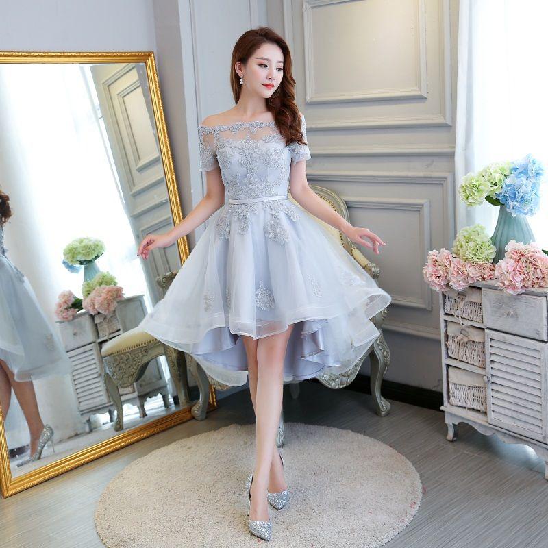 elegant dressesshort
