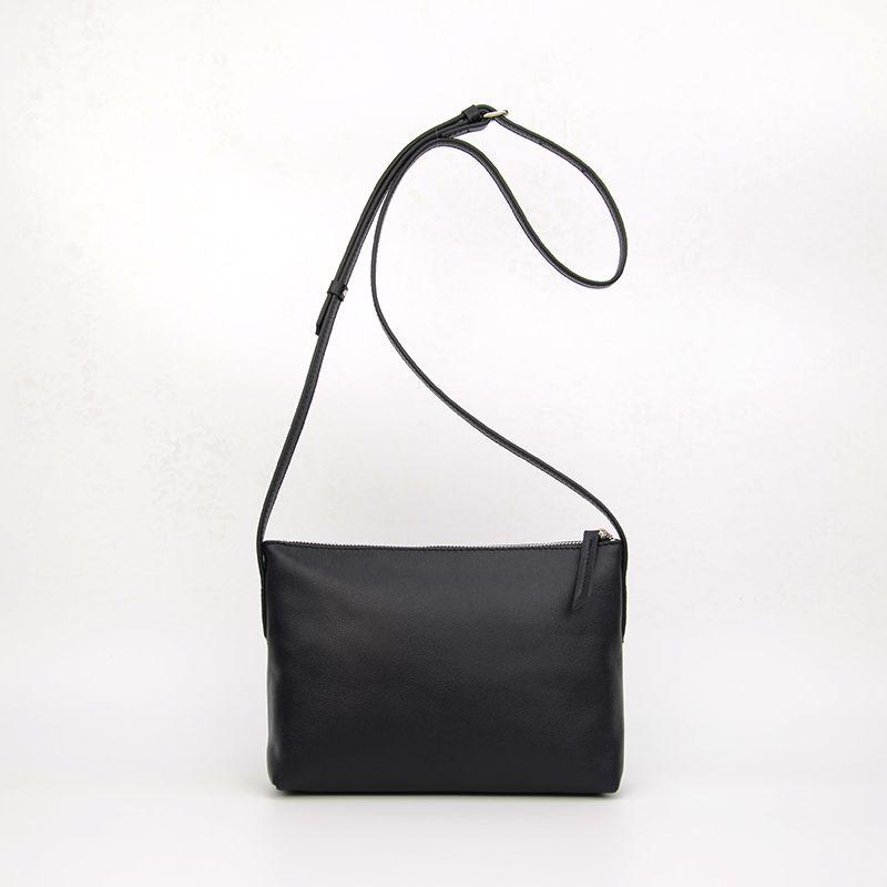 2018 YENI kadın Hakiki Deri Çanta çanta büyük baskı Vintage Çanta Kadın çanta Tasarımcısı çanta kadınlar için moda koyun derisi deri