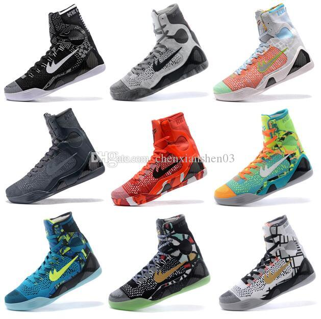 0d781851e82 nike kobe 9 elite poker ace not christmas. kobe 9 elite christmas ...