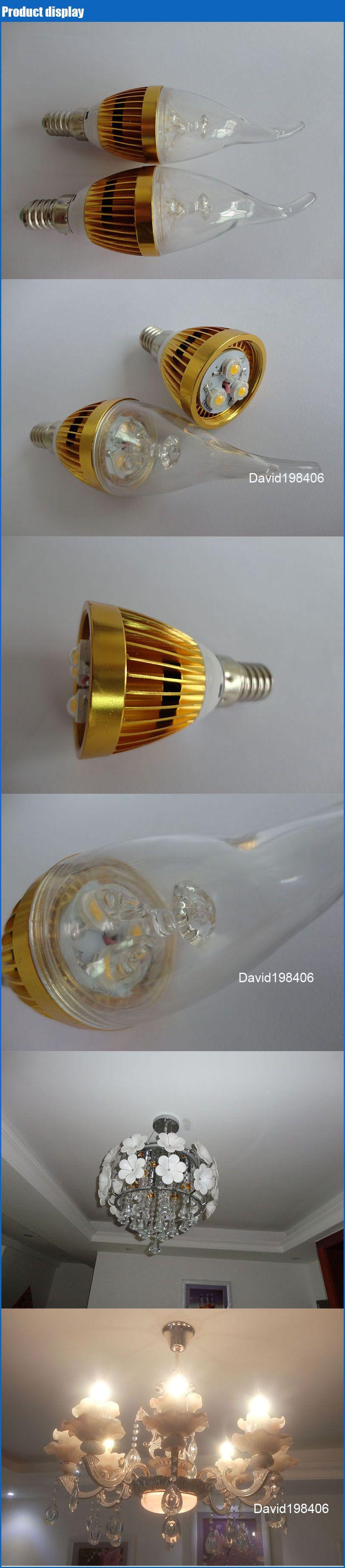 rBVaI1ipWliAdEQ4AATUiP3uw78139 Stilvolle Led Lampen 20 Watt Dekorationen