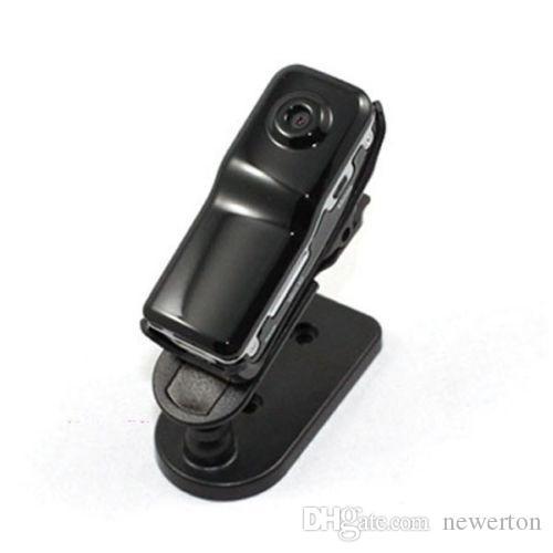 مصغرة DVR كاميرا الفيديو MD80 الرياضة الرقمية مسجل فيديو كاميرا ويب كام