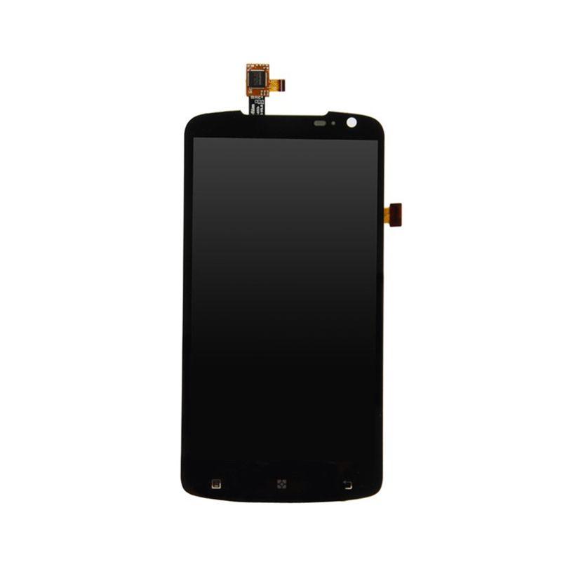 Para Lenovo S920 LCD con digitalizador Pantalla LCD al por mayor Reemplazo del ensamblaje del DIgitizador con herramientas gratuitas Verifique uno por uno antes de los encargados de envío