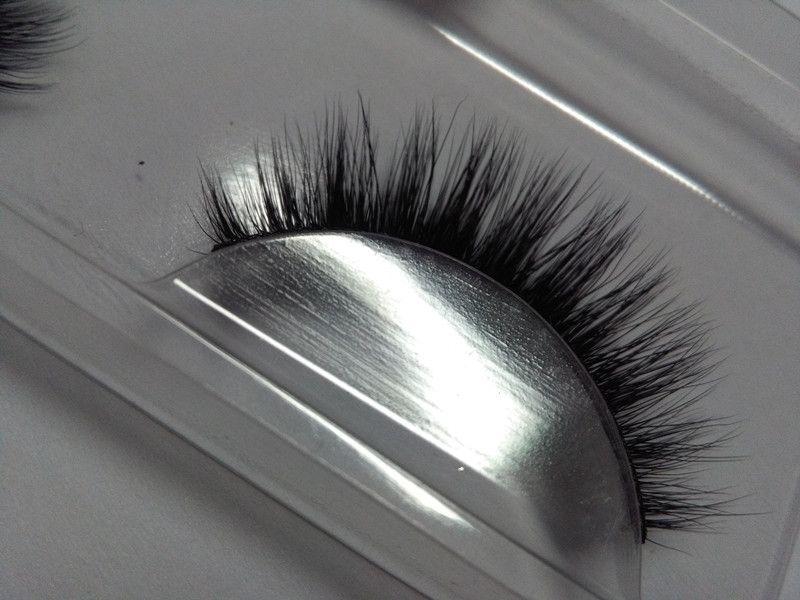 Cross Lashes Makeup Tools 3D Eye Lashes High-quality Fiber Handmade Natural False Eyelashes Long Thick Makeup 3D Fake Eyelashes